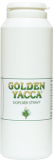 Golden Yacca, 150g