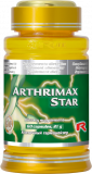 ARTHRIMAX STAR, 60 cps