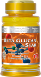 BETA GLUCAN STAR, 60 tbl