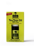 Tea Tree Oil 10ml