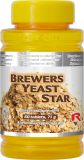 BREWERS YEAST STAR, 60 tbl