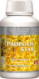 PROPOLIS STAR, 60 cps