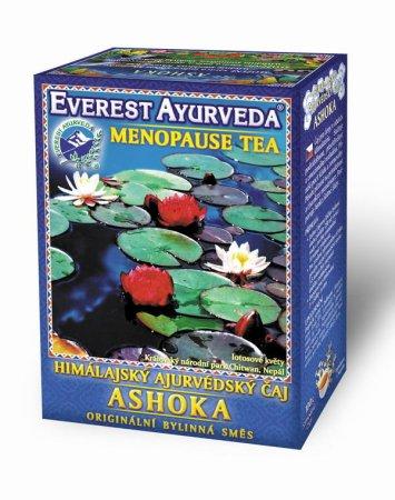 Everest Ayurveda Ashoka, 100g - 2 kusy