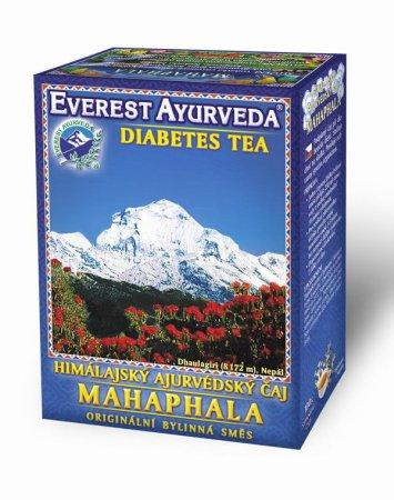 Everest Ayurveda Mahaphala, 100g - 2 kusy