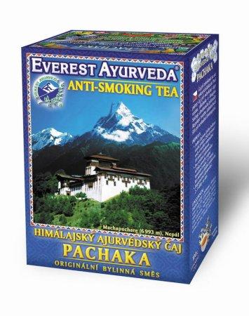 Everest Ayurveda Pachaka, 100g - 2 kusy