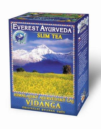 Everest Ayurveda Vidanga, 100g - 2 kusy