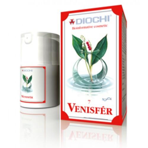 Diochi Venisfér - krém, 50 ml