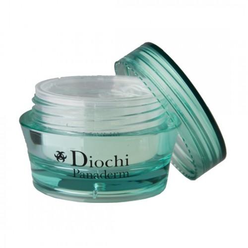 Diochi Panaderm, 50 ml