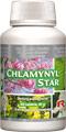Starlife Chlamynyl Star, 60 cps