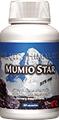 Mumio Star, 60 cps