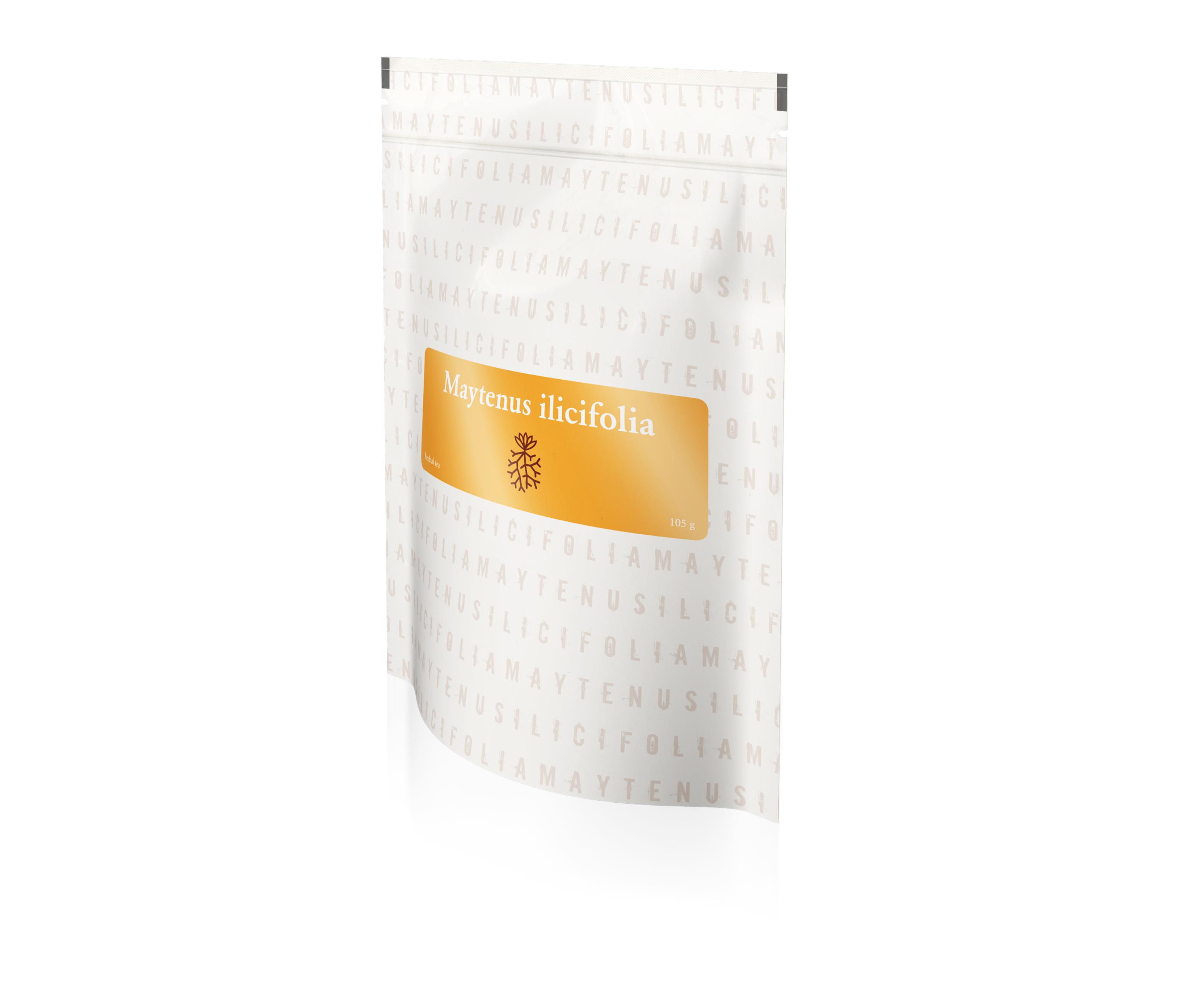 Energy Maytenus ilicifolia - čaj, 105 g