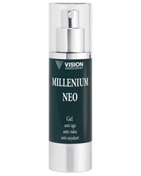 Vision Millenium Neo gel, 50ml