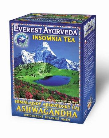 Everest Ayurveda Ashwagandha, 100g