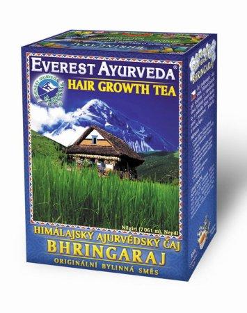 Everest Ayurveda Bhringaraj, 100g