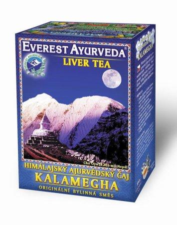 Everest Ayurveda Kalamegha, 100g
