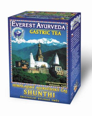 Everest Ayurveda Shunthi, 100g