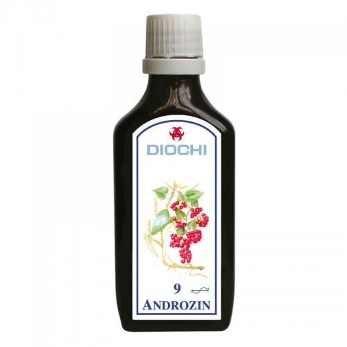 Diochi Androzin, 50 ml