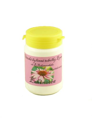EPAM Tobolky EPAM Echinacea, 100 tbl.