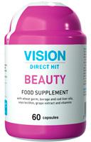 Vision Beauty, 60 kapslí