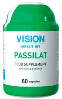 Vision Passilat, 60 kapslí
