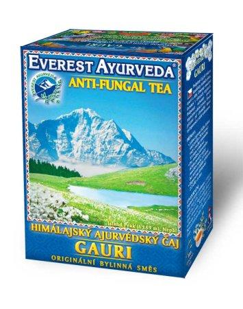 Everest Ayurveda Gauri, 100g
