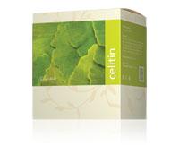 Energy Celitin, 90 ks